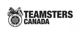 Logo for teamsters2